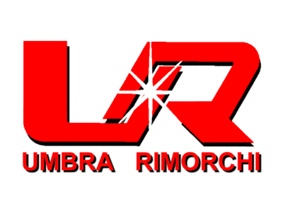 umbrarimorchi logo